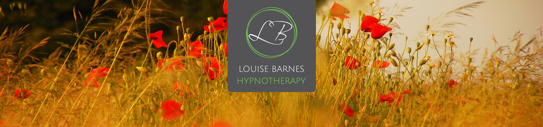 Louise Barnes Hypnotherapy